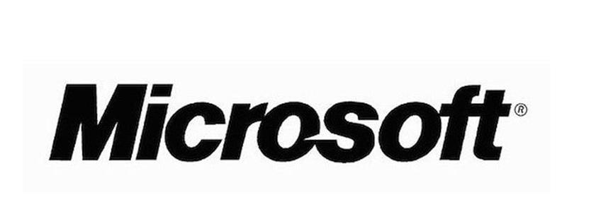 微软宣布net支持木星笔记本
