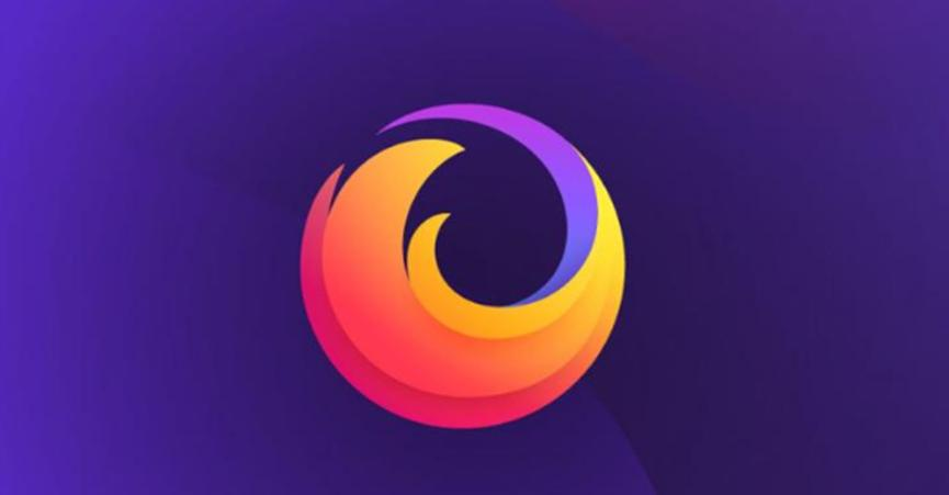 黑客滥用Firefox中的错误来接管计算机