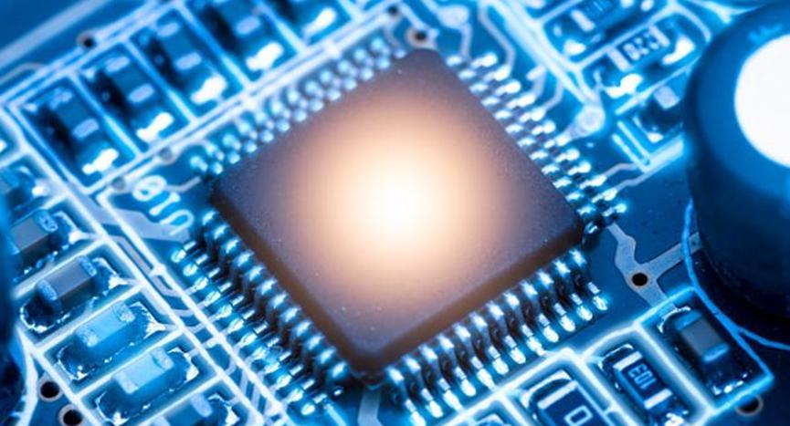 谷歌的目标是用一个50量子位处理器来展示量子霸权