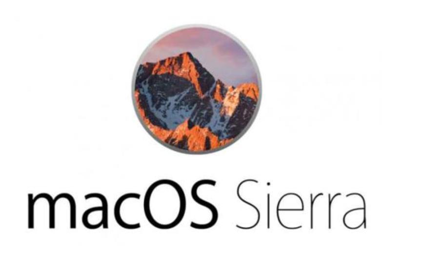 微软向macOS和Linux开放了它的Quantum开发包