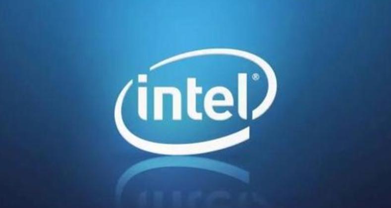 英特尔将裁员1.2万人 以进一步拓展个人电脑芯片以外的业务