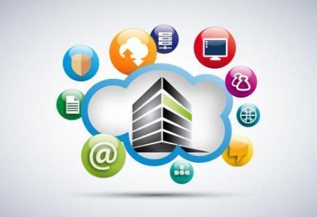 Opera Max数据存储应用将捆绑在三星小米手机上