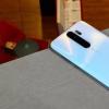 Redmi Note 8 Pro相机在DxOMark测试中优于三星Galaxy S6 Edge
