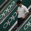 Oppo 5G手机在中国认证网站上亮相 预计即将推出