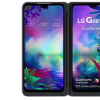 LG将于2月开始推出Android 10到V系列 G系列和K系列手机