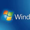 微软的Windows 7将在其官方支持终止后获得另一个更新