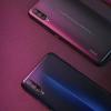 iQOO即将推出印度首款启用5G的Snapdragon 865智能手机