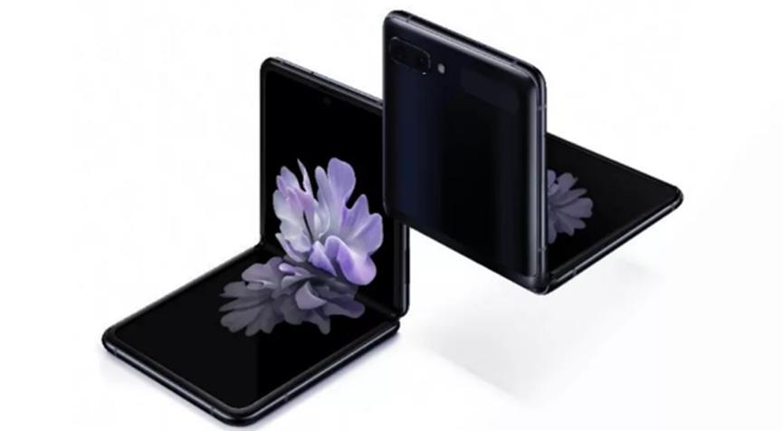 三星已经在进行注册以预订其下一代Galaxy手机