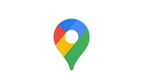 Google Maps在Android iOS上获得了新徽标和经过改进的用户界面