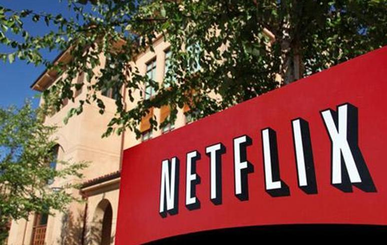 如何永久禁用Netflix自动播放预览和预告片