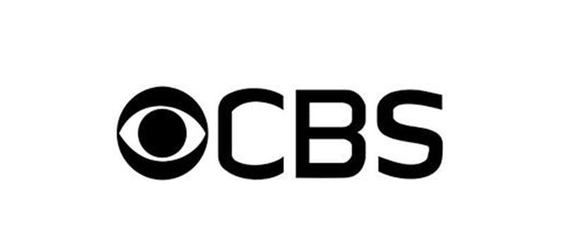 MTV将包含在CBS传闻中的新流媒体服务中