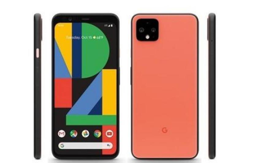 在Verizon上购买节省高达600美元的Google Pixel 4 / XL