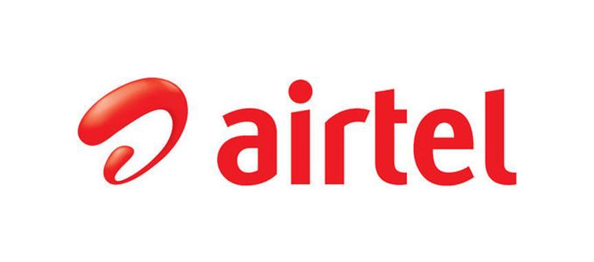 据报道 Airtel的长期计划可提供无限的Xstream宽带数据