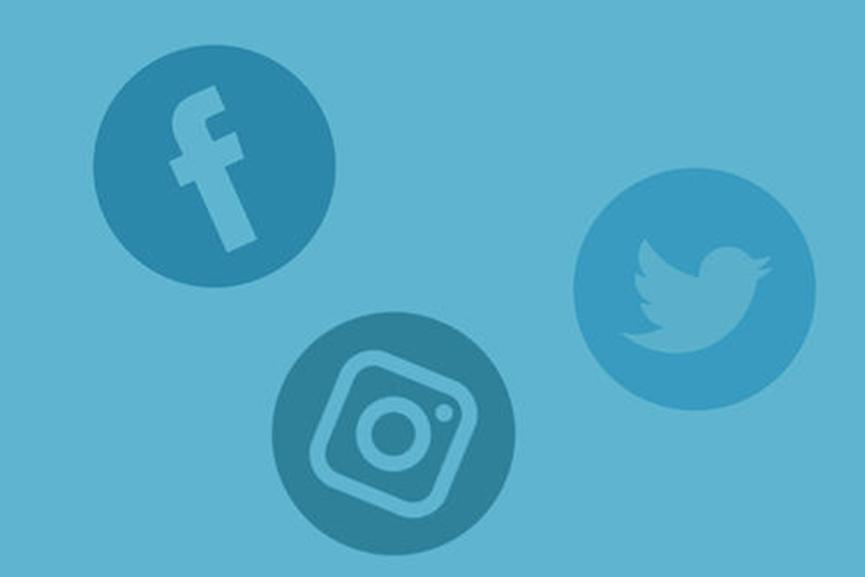 印度社交媒体用户可能很快就会失去匿名性