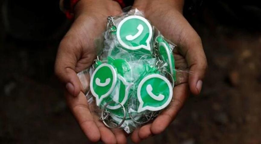 CEO表示WhatsApp现在在全球拥有超过20亿用户