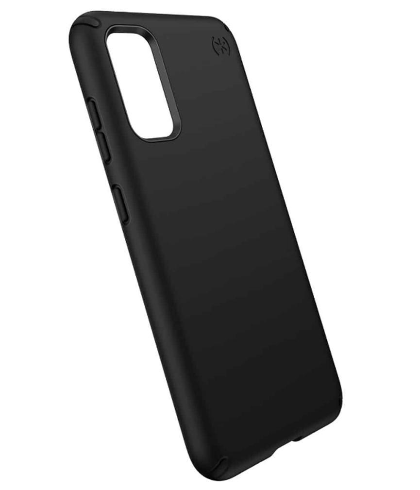 Speck宣布其Galaxy S20系列的保护套阵容