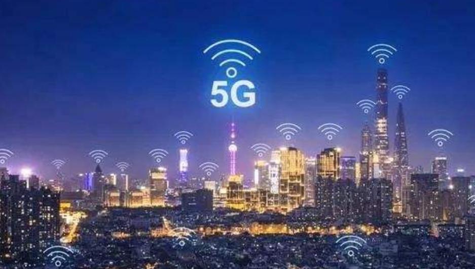5G改变数字广告的五种方式
