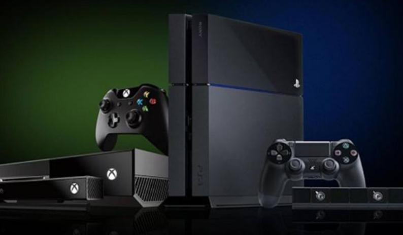 索尼的PlayStation 5的定价可能会高于PS4