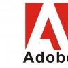 Adobe在2020年Gartner数字体验平台魔力象限中被评为领导者