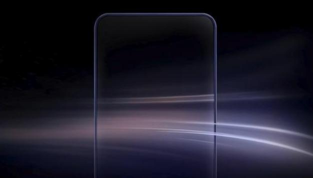 即将到来的iQOO 3 5G将于2月25日发布之前在AnTuTu上亮相
