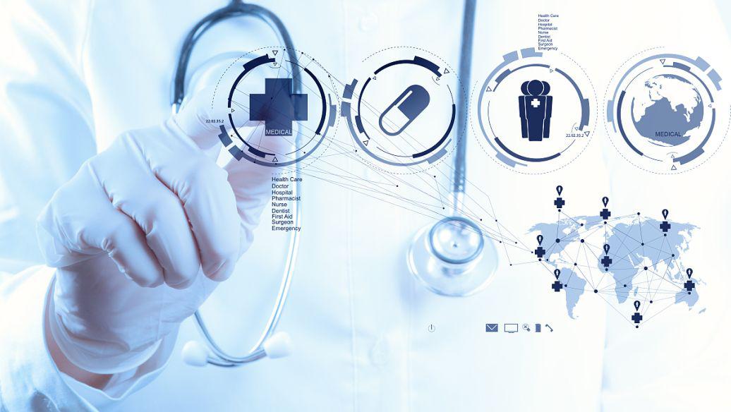 MobileSmith Health推动更好的护理管理决策