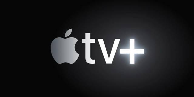 Apple TV + Shantaram由于缺少脚本而停止了制作