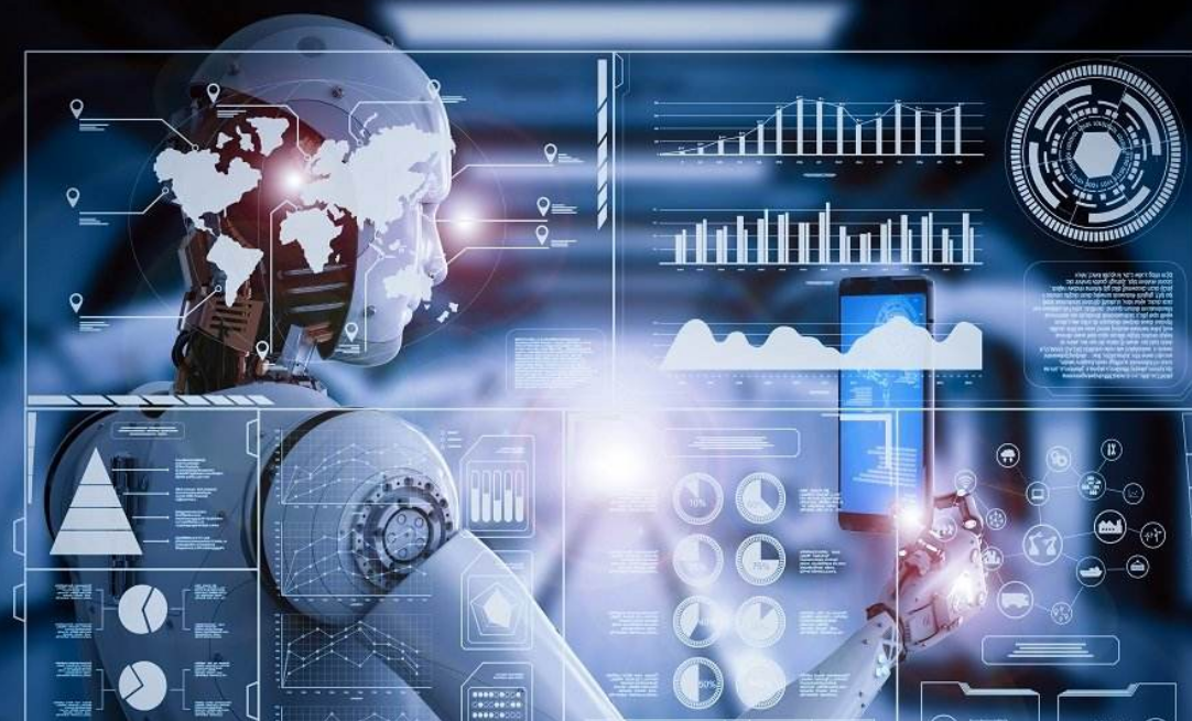 研究人员开发了一种AI以分析现场记录并估算鸣禽的到来