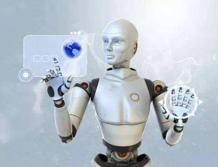 实现AI的未来将需要极大地扩展AI计算的规模