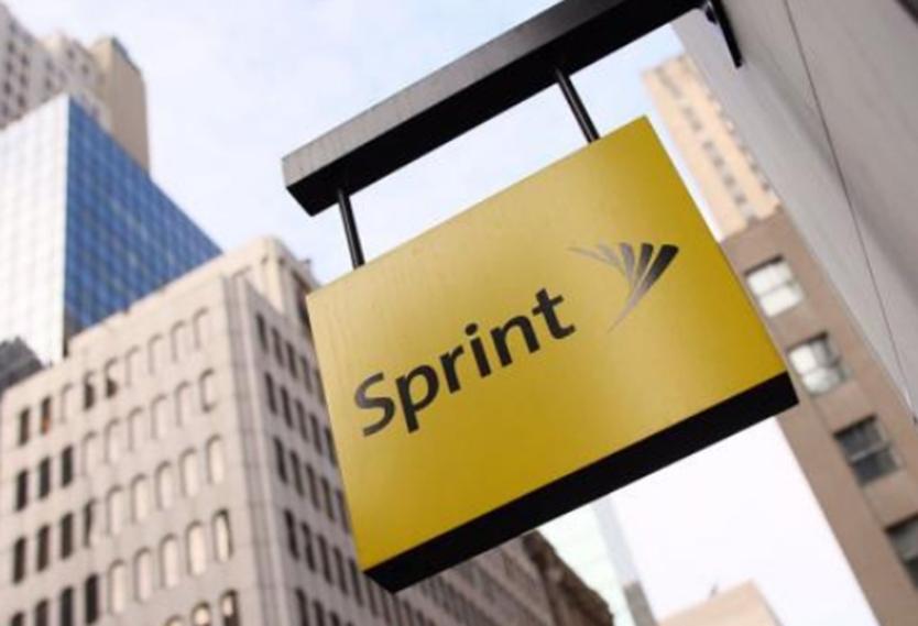 Sprint就涉嫌VoIP商业秘密盗窃提起诉讼