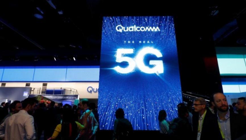 高通声称骁龙X60将在全球范围内提高5G性能