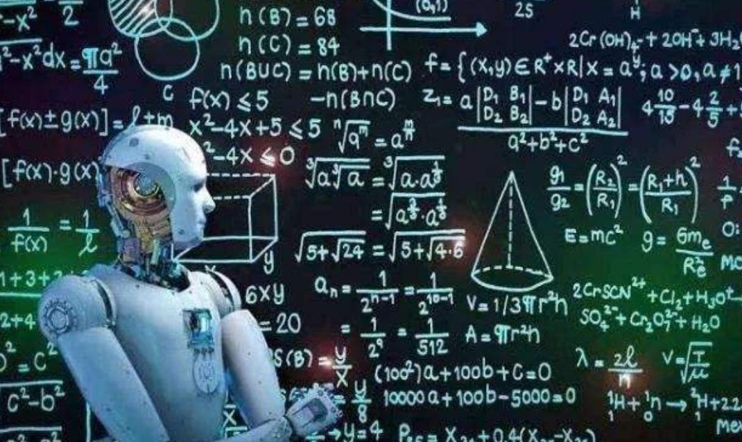 Jumio通过AI驱动的身份验证技术和CIMB Bank PH携手合作