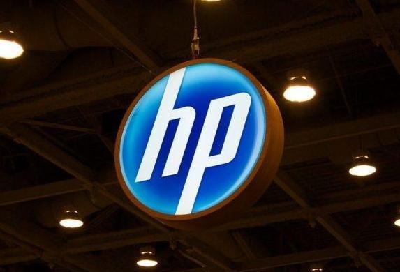 惠普宣布回购计划,用来对抗Xerox恶意收购