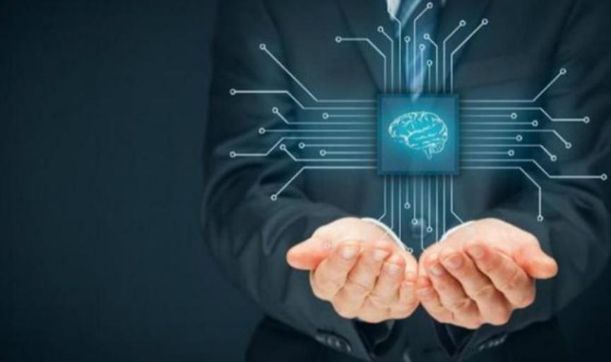 施耐德在人工智能物联网和数据科学的进步获得认可