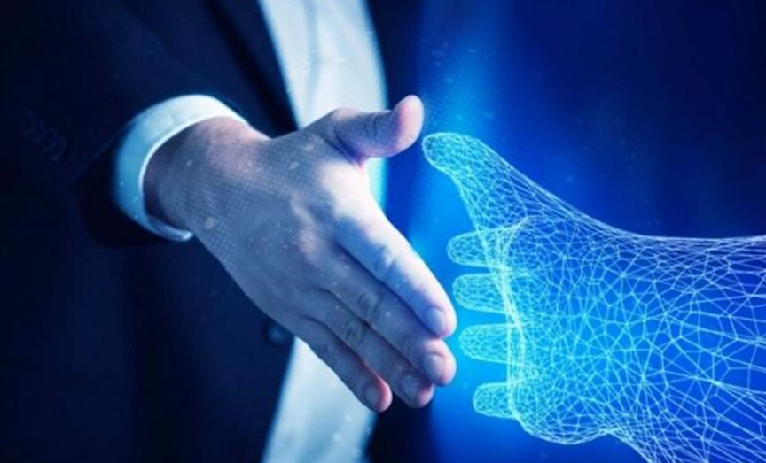 MarketAxess Composite因其对人工智能的使用而得到行业专家的认可