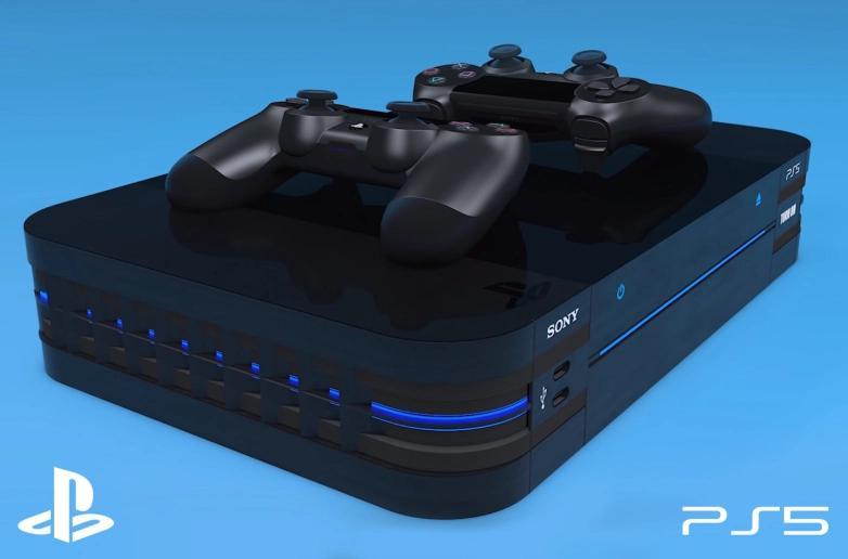 PS5可能会获得Xbox Series X无法匹敌的惊人控制器功能