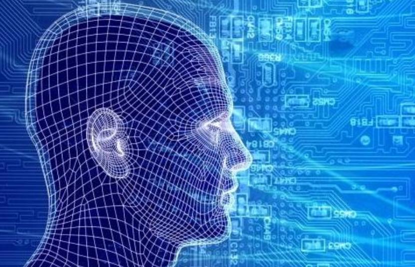 Bright Pattern将采用AI技术的全渠道质量管理解决方案