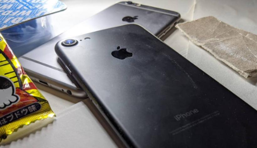 iPhone SE2或iPhone 9会是不错的廉价升级吗