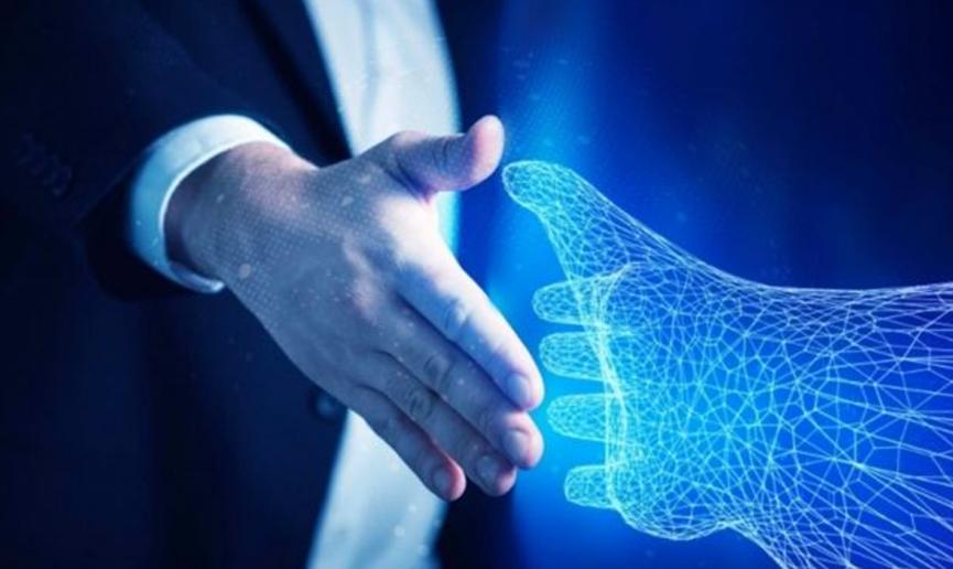 amazonGoogle等制造行业管理者签定对于保健医疗的新AI规范