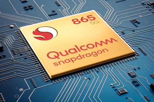 英飞凌3D计划:与Qualcomm合作并为5G智能手机提供视频散景