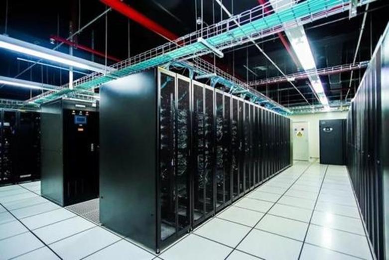 思科开放DNA中心管理竞争对手的设备