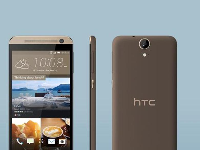 HTC再次起诉苹果究竟什么原因呢