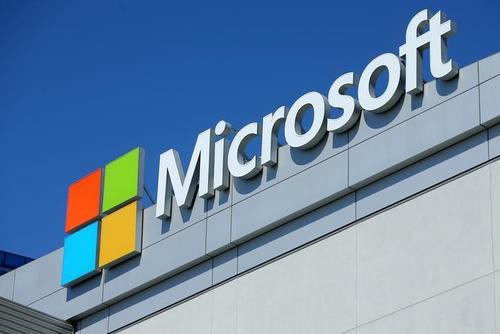 微软为iOS和Android发布了全新的一体化办公应用