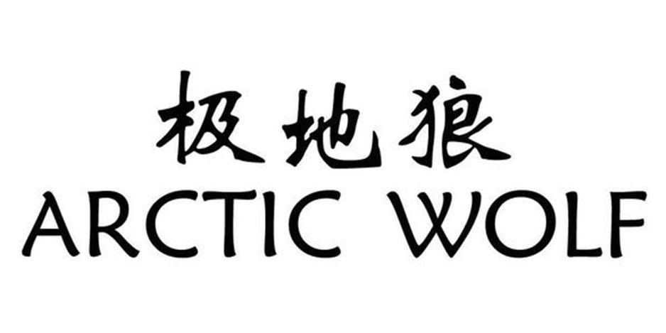 安全公司Arctic Wolf获得了6000万美元的后期融资