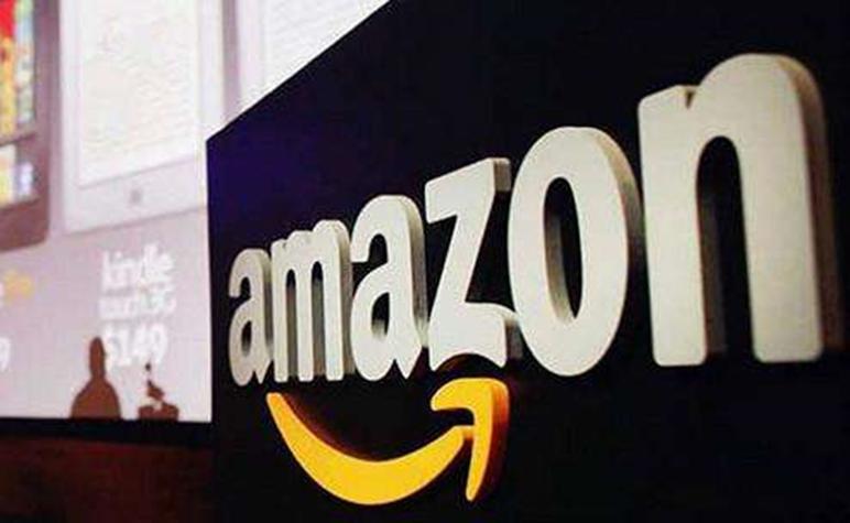 创新科技资讯:亚马逊赢得超级碗广告游戏