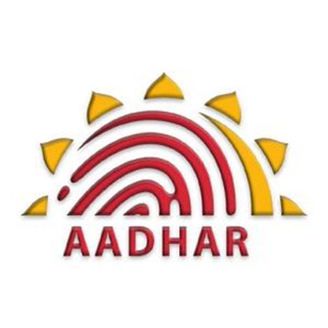 印度的第一个Aadhaar认证农民数据库可能在6月