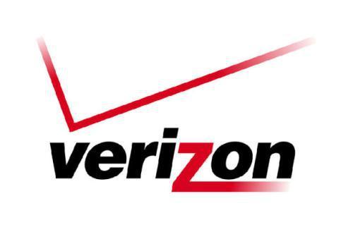 创新科技资讯:Verizon推出了新的雅虎移动子品牌