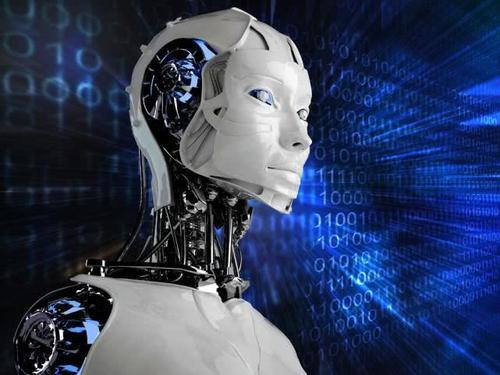 Facebook详解了上年协助其捕捉9亿次假帐户的AI系统软件