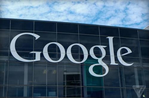 谷歌收购Zsting在原創內容甘比特