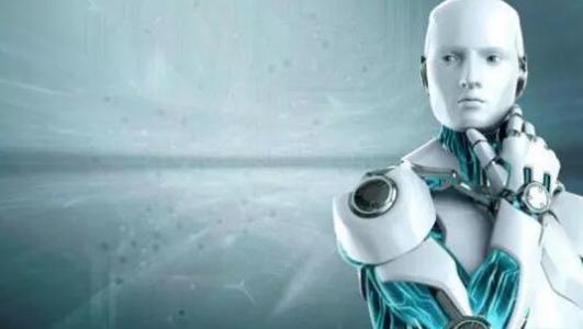 互联网大数据 云和人工智能技术怎样促进安全工程发展趋势