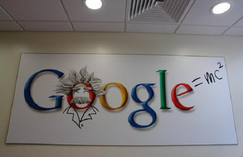 手式能够操纵Google夹层玻璃一起来瞧瞧吧